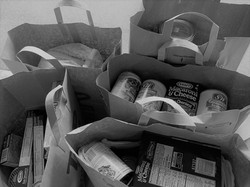 FOOD-Collection