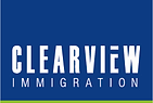 Clearview Immigration.png