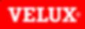 Velux_logo web logo.png