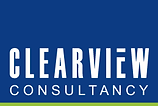 Clearview Consultancy small.png