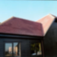 19 Completed Roofing Projects 3.jpg