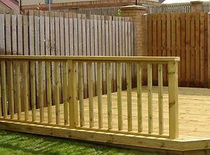 panel-fencing-decking.jpg