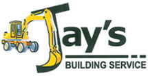 building-services-jays.jpg