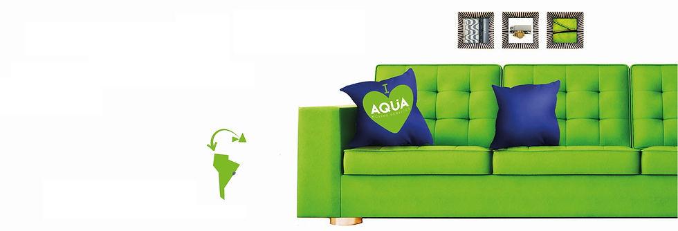 Artboard 23New aqua banners.jpg