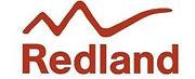redland-logo-web.jpg