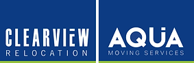 Clearview Immigration group logos.png