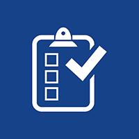 icon_survey_blue.png
