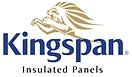 Kingspan web.png