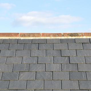 Slate Roofing.jpg