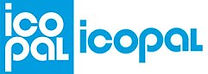 icopal-web logo.jpg