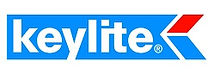 Keylite_logo web.jpg