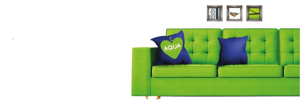 Aqua Image fro Immigration.jpg
