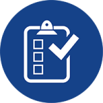 icon_survey_blue 150 150.png
