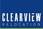 Clearview Relocation.png