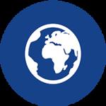 icon_international_removals_blue 150 150