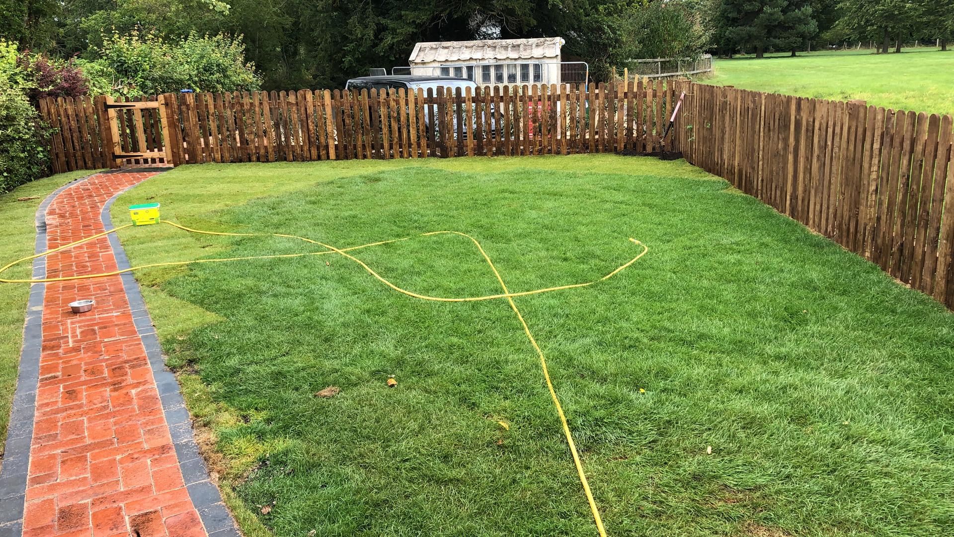 Garden Landscaping 3.jpg