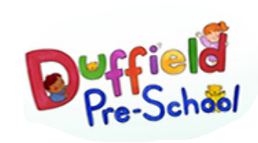 Duffield Preschool logo.png
