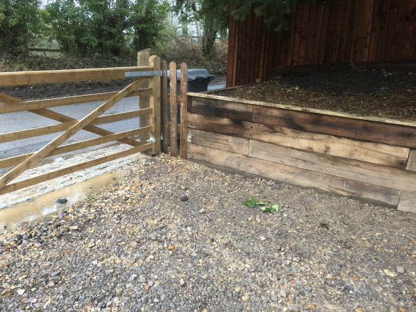 Front Driveway Gate and Fencing 3.jpg