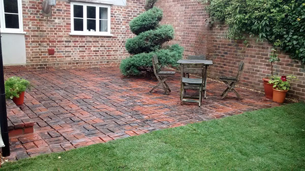 BlockworkPatio3