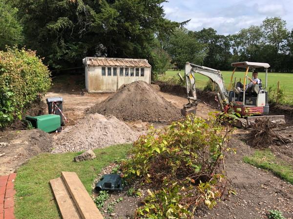 Garden Landscaping 1.jpg