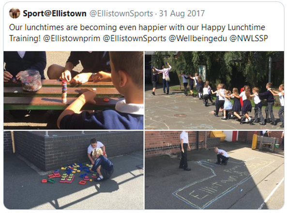 Ellistown.png