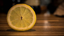 Know About 10 Things Which You Can Easily Clean With Lemon Instead Of Using Chemicals