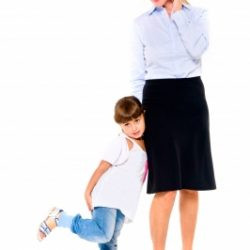 Tips for Working Mom – How to Keep the House Clean