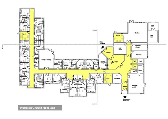 Planning floor plan.jpg