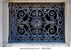stock-photo-architectural-detail-of-the-