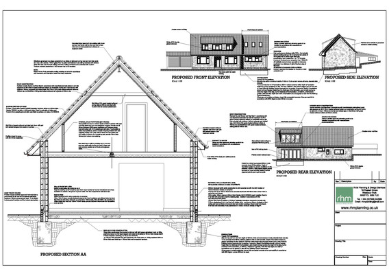 Building regs 02.jpg