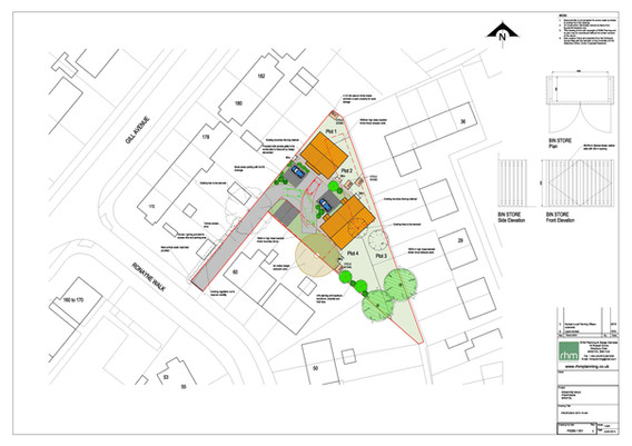 P0285 001 Proposed site plan rev c.jpg