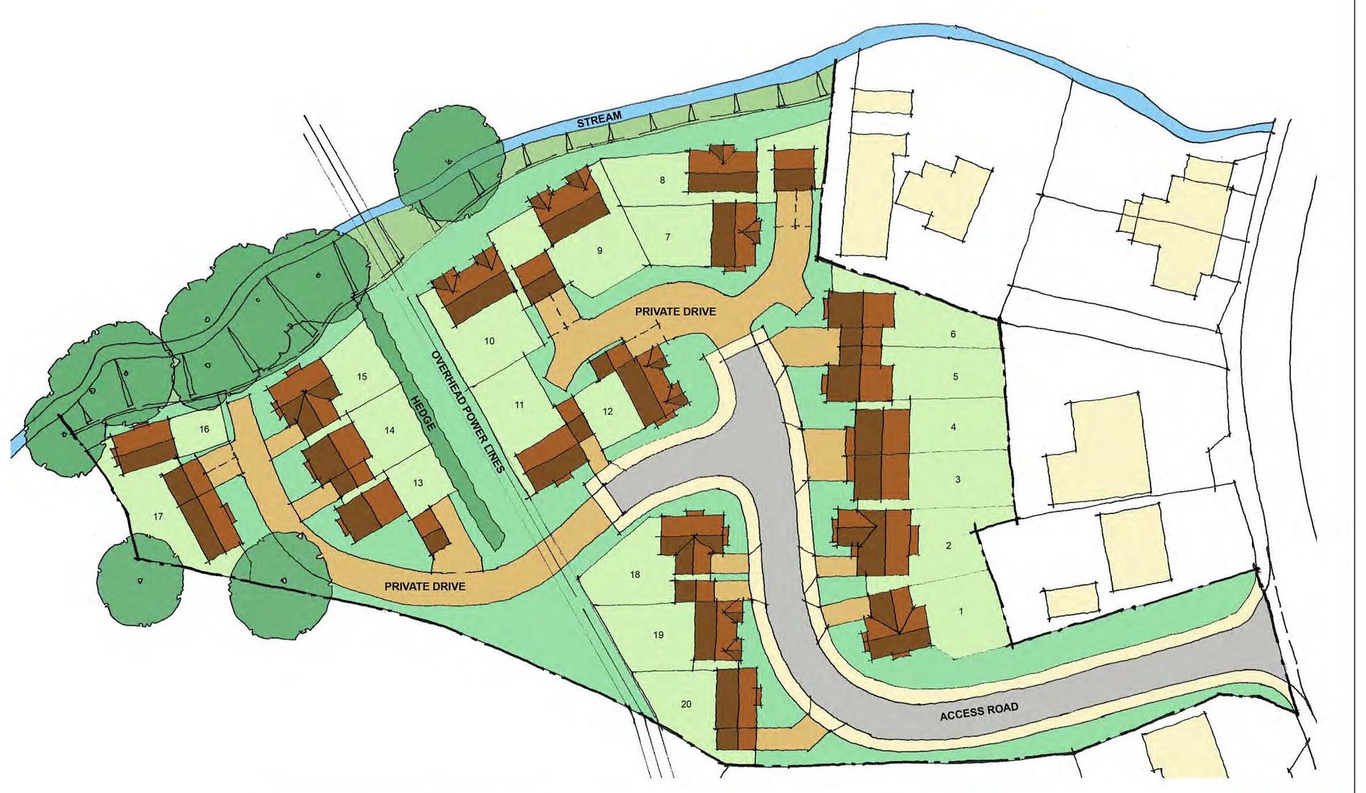 Site plan sketch design 01.jpg