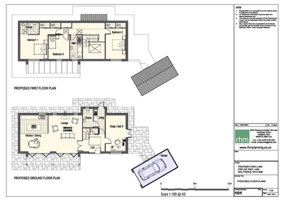 101 Proposed Floor Plans.jpg