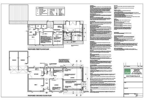Building regulation floor plans.jpg