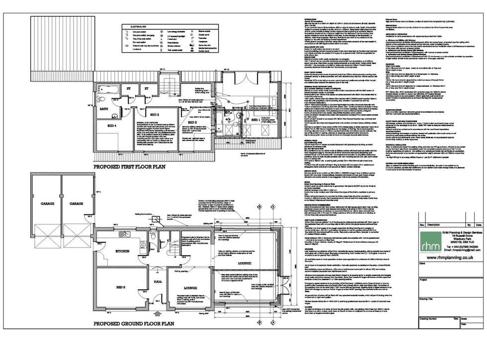 Building regulation floor plans.jpg
