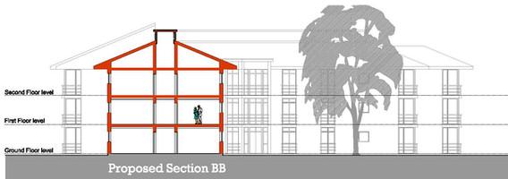 Planning section.jpg