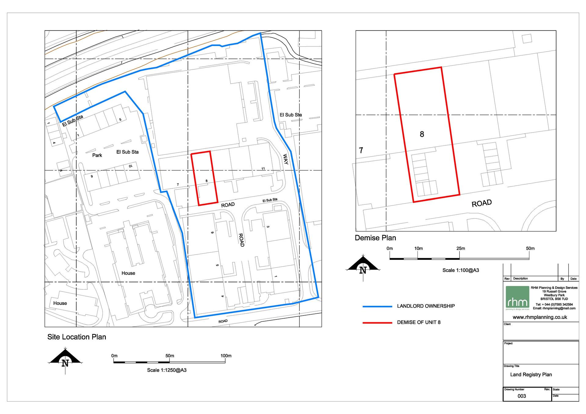 LAND REGISTRY PLAN [Example 003].jpg