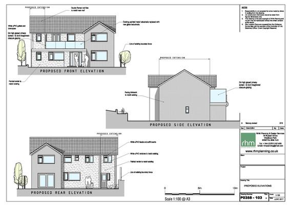 Two storey side elevation plan.jpg