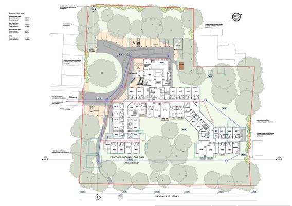 B15198 _ 02 Proposed ground floor plan.j