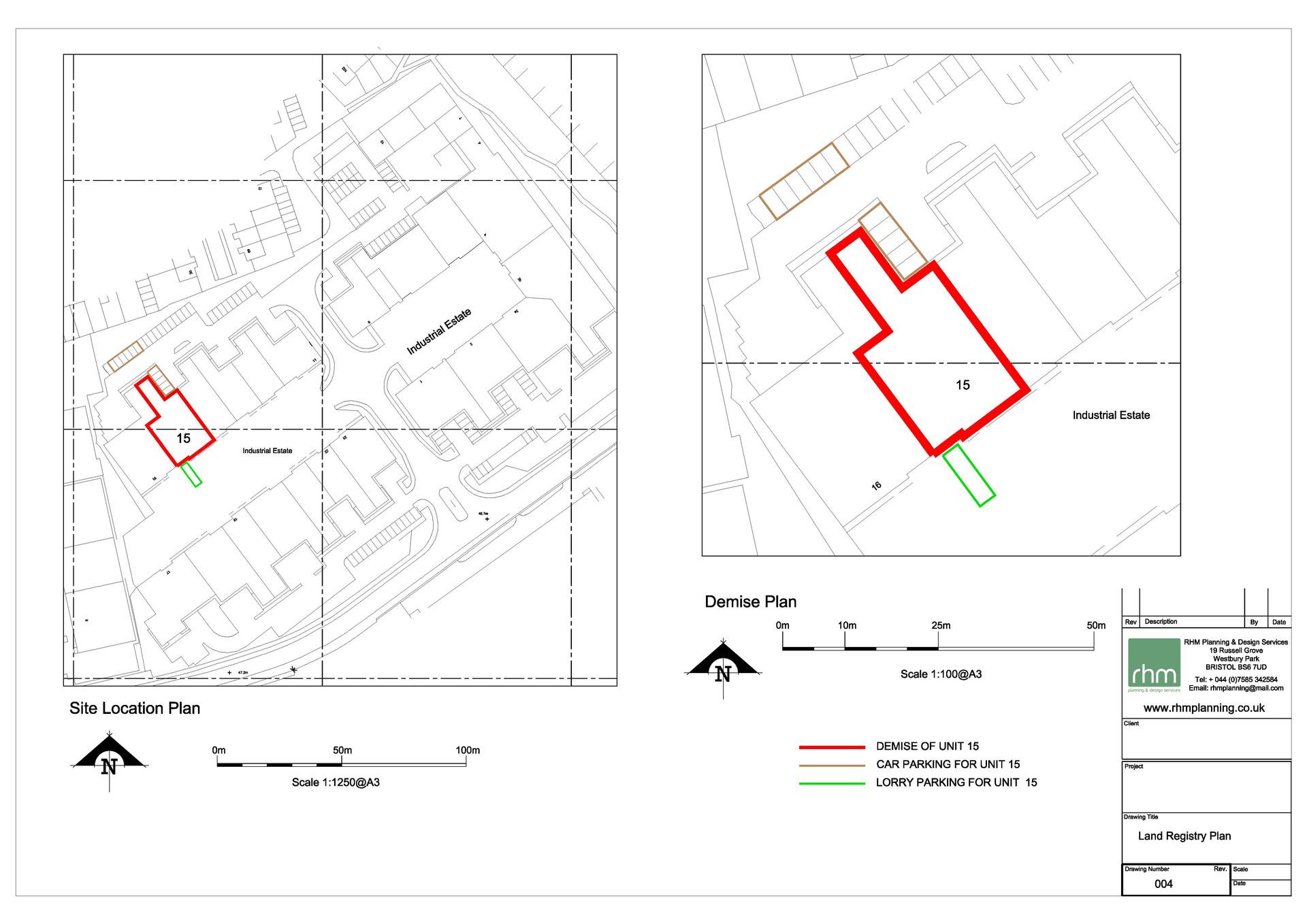 LAND REGISTRY PLAN [Example 004].jpg