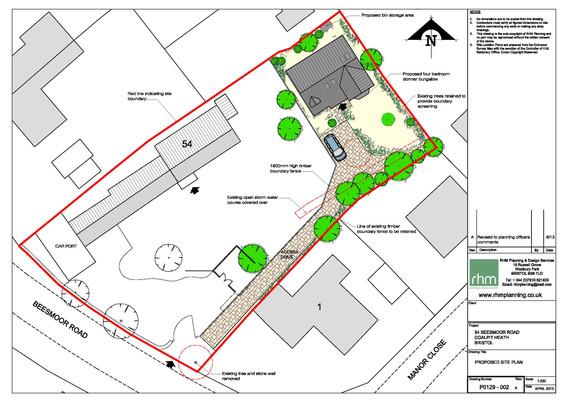 54 Beesmoor Road Proposed Site Plan.jpg