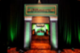 entrancearchways