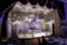 Wedding Decor Lighting Audio Rental.jpg