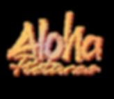 Aloha logo copy wm.png