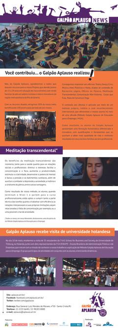 newsletter1.jpg
