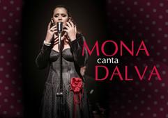 mona-1.jpg