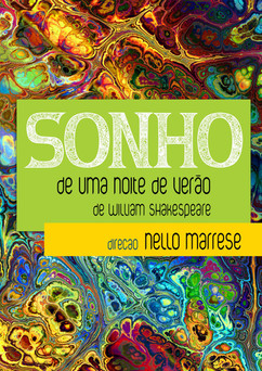 Sonho-1.jpg