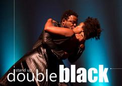 Érico Brás - Double Black-1.jpg