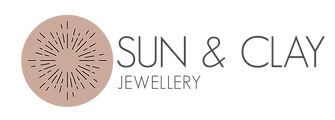 Final Logo - Sun & Clay-01.png