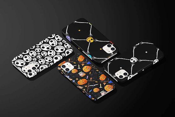 Halloween-iPhone-Cases.jpg